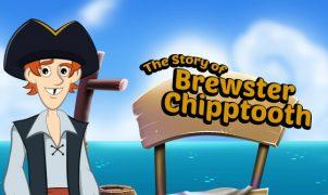 Brewster_pirate-302x180