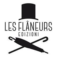 Logo Flaneurs