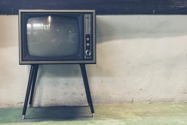 Television Pexels Pixabay